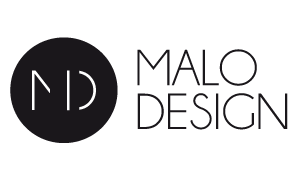 Malo Design