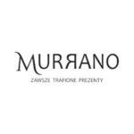 Murrano.pl