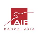 aif.com.pl